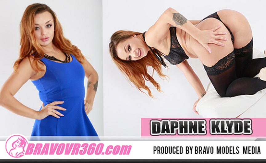 118, Daphne Klyde, Nov 01, 2017, 3d vr porno, HQ 1920