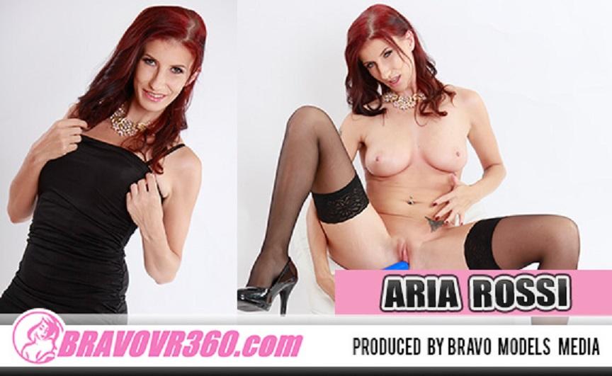 134, Aria Rossi, Jan 24, 2018, 3d vr porno, HQ 1920