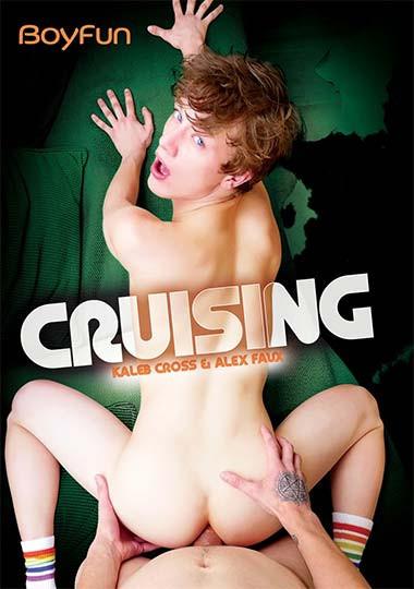 BoyFun - Cruising