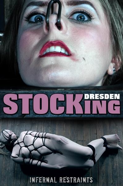 Dresden - STOCKing (HD 720p)