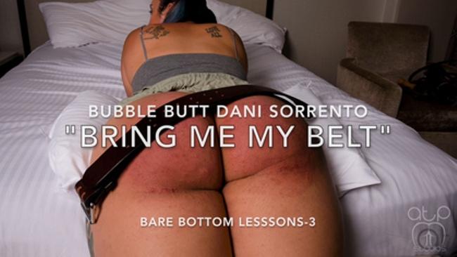 7968_-_Bring_Me_My_Belt_-_Bare_Bottom_Lessons_For_Dani_Sorrento_3_m.jpg