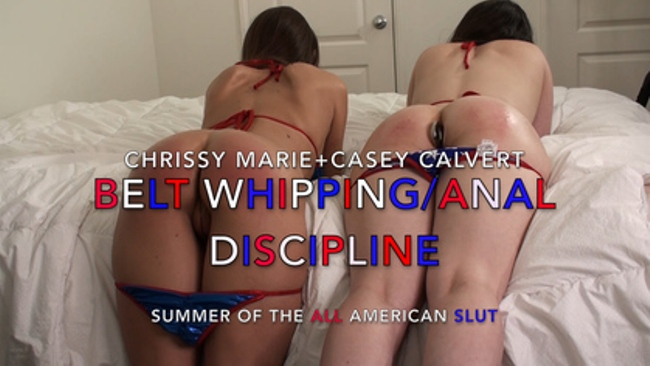 8016_-_Belt_Whipping-Anal_Discipline_-_Summer_Of_The_All_American_m.jpg