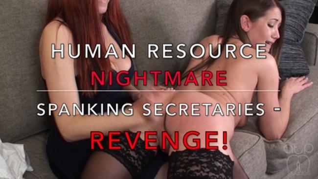 8025_-_Spanking_Secretaries_Revenge_-_Chrissy_Marie_And_Lola_Anderson_m.jpg