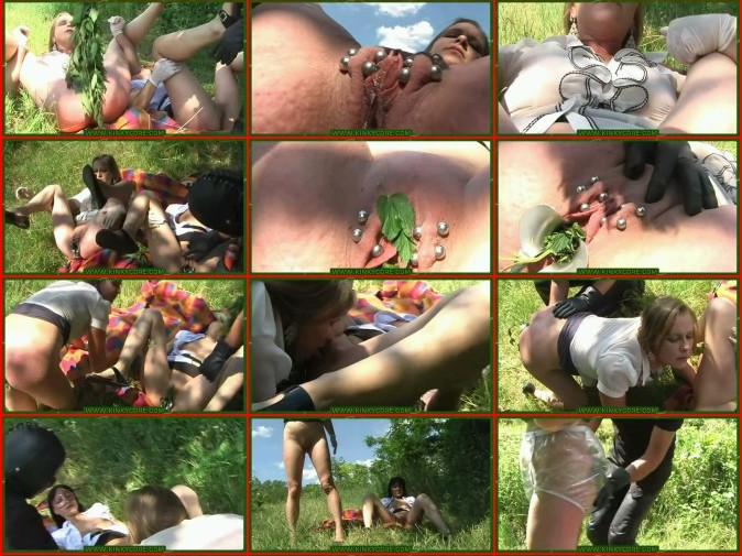 9185_-_ETXREME_BLOODY_TORTURE_VIDEO__t.jpg
