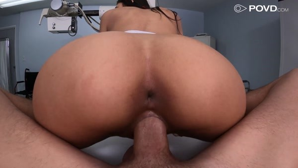 Gianna Dior - Sexual Fever (2020 / FullHD 1080p)