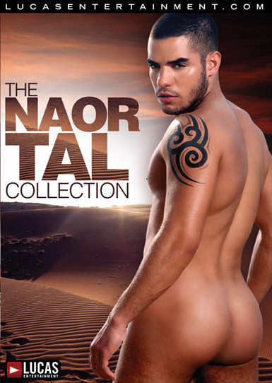 LucasEntertainment - The Naor Tal Collection