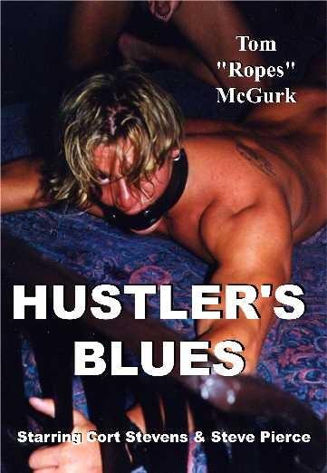 Tom Ropes McGurk - Hustlers Blues
