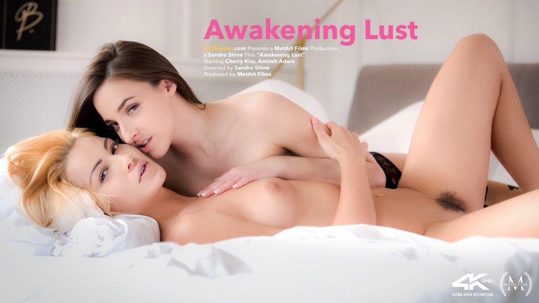 [Image: Awakening_Lust.jpg]