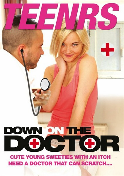 Down On the Doctor (2020 / HD Rip 720p)