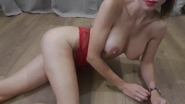 I like when they Fist me and I Orgasam Hard, Amateur Model