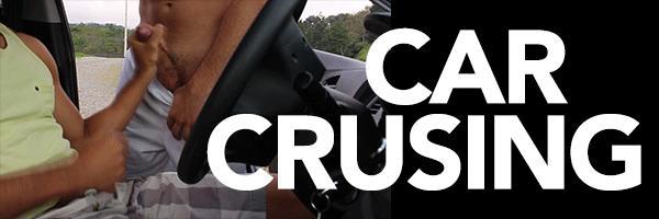 Antonio da Silva - Car Crusing Extra 1-10