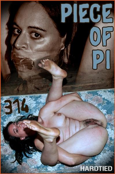 314 - Piece of Pie (2020 / HD 720p)