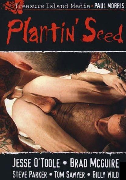 Treasure Island Media - Plantin' Seed 1