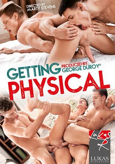 BelAmi - Getting Physical