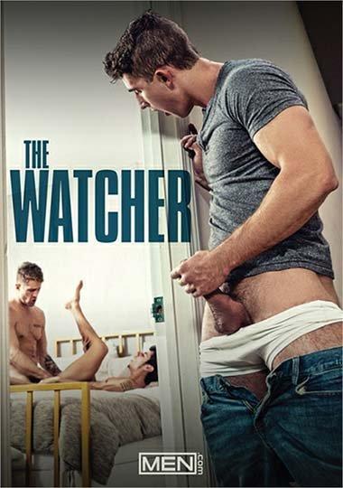 MEN - The Watcher