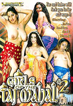 Girls of the taj mahal 4 s1