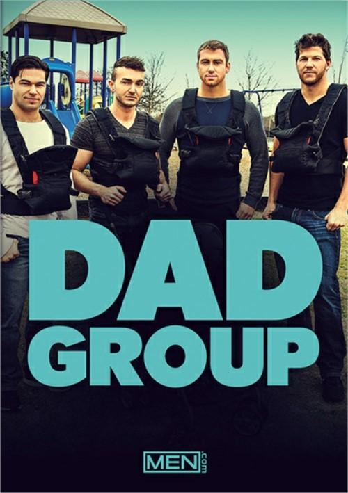 MEN - Dad Group