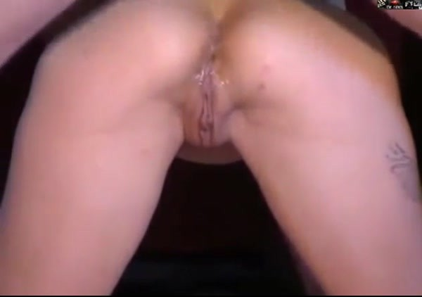 Shit from anal hot sex