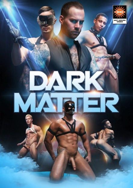 HotHouse - Dark Matter