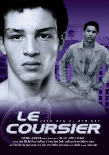 Cadinot - Le Coursier
