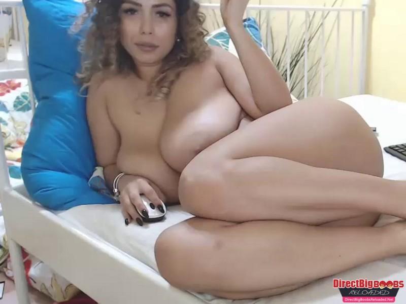 Sexycreolyta4u Webcam Dec 19 2017