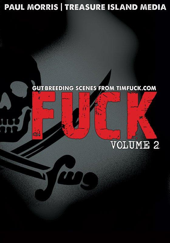 TimFuck - FUCK Vol.2