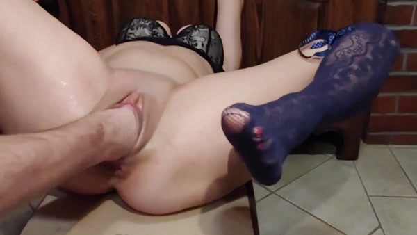 Brutal POV fisting hot polish girl very loud real orgasm homemade [FullHD 1080p]