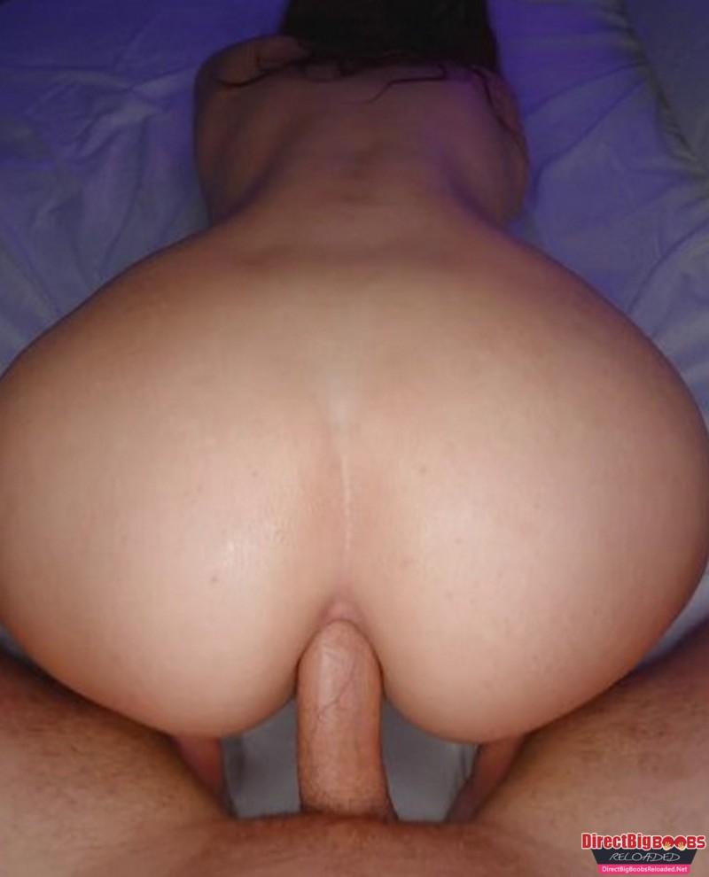 Aria Taylor Big Tit Teen Aria Taylor Ass Fucked MrLuckyPOV