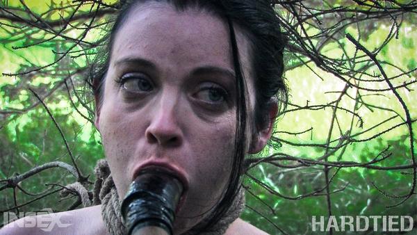 Sybil Hawthorne - Bondage and Domination - Getting Ahead (2020 / HD 720p)