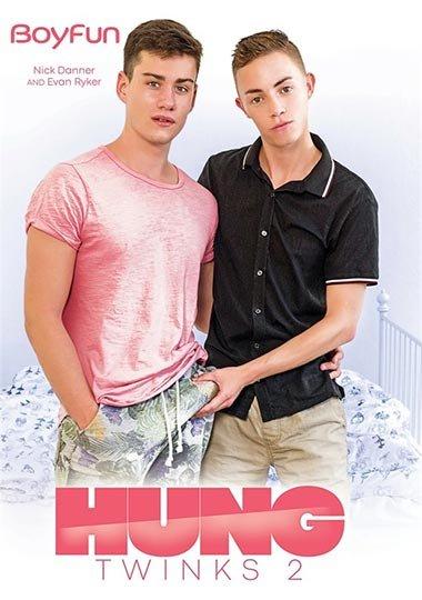 BoyFun - Hung Twinks vol.2