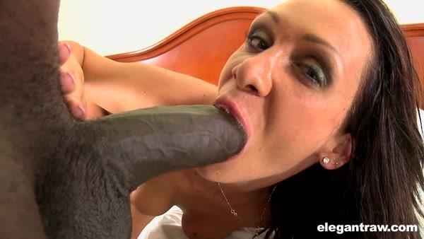 Cynthia Vellons - POV Fuck Anal - Sexy Tourist Ep1 (FullHD 1080p)