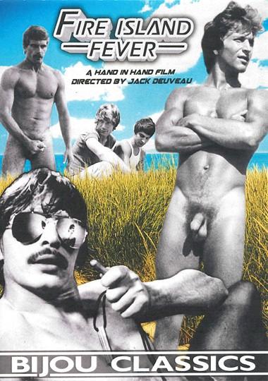 Bijou Gay Classics - Fire Island Fever