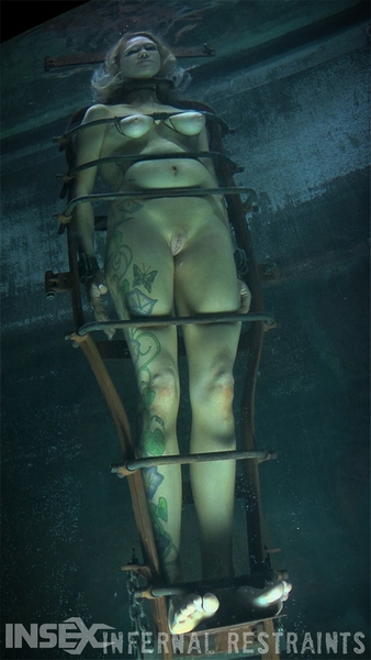 Rain DeGrey - BDSM, Bondage and Domination - Reign OF Humilation (2020 / HD 720p)