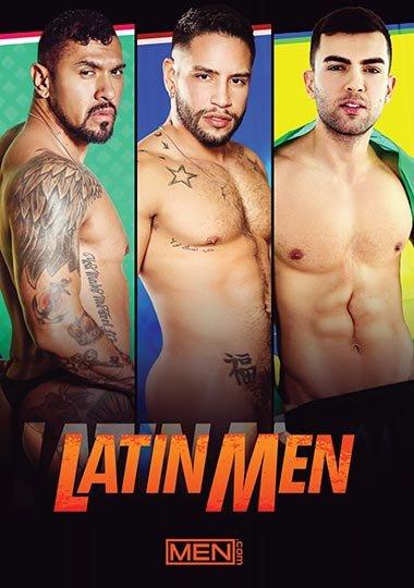 MEN - Latin Men