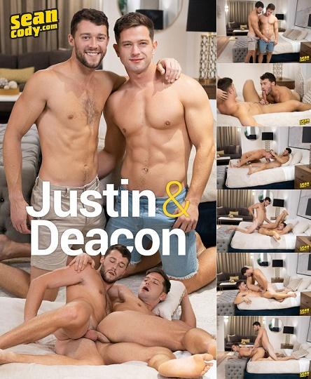 SeanCody - Deacon & Justin
