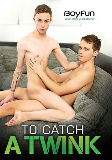 BoyFun - To Catch A Twink