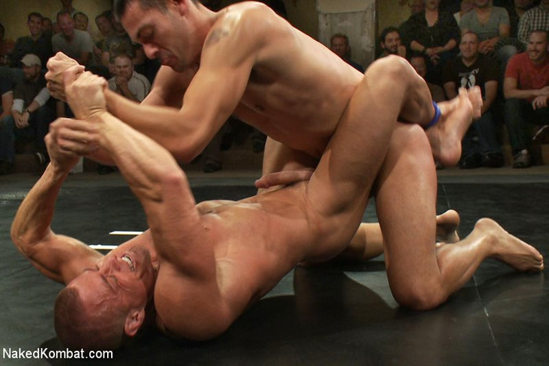Tyler Saint & Blake Daniels vs Sebastian Keys & Emanuel Live Audience Tag Team Match