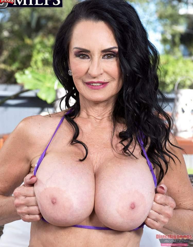 Rita Daniels Meets Pussy Bandit PornMegaLoad FullHD 1080p