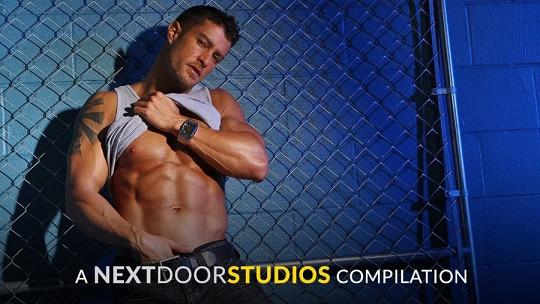 NextDoorStudios - Next Door Presents - Cody Cummings