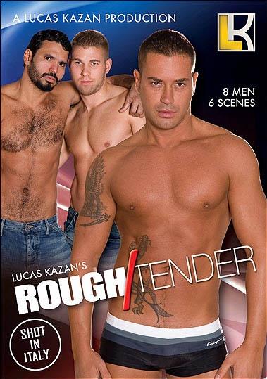 LucasKazan - Rough Tender