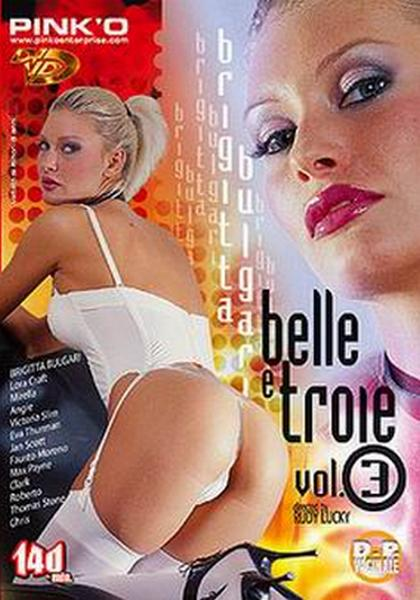 Belle E Troie / Beautiful Whores (Year 2005)