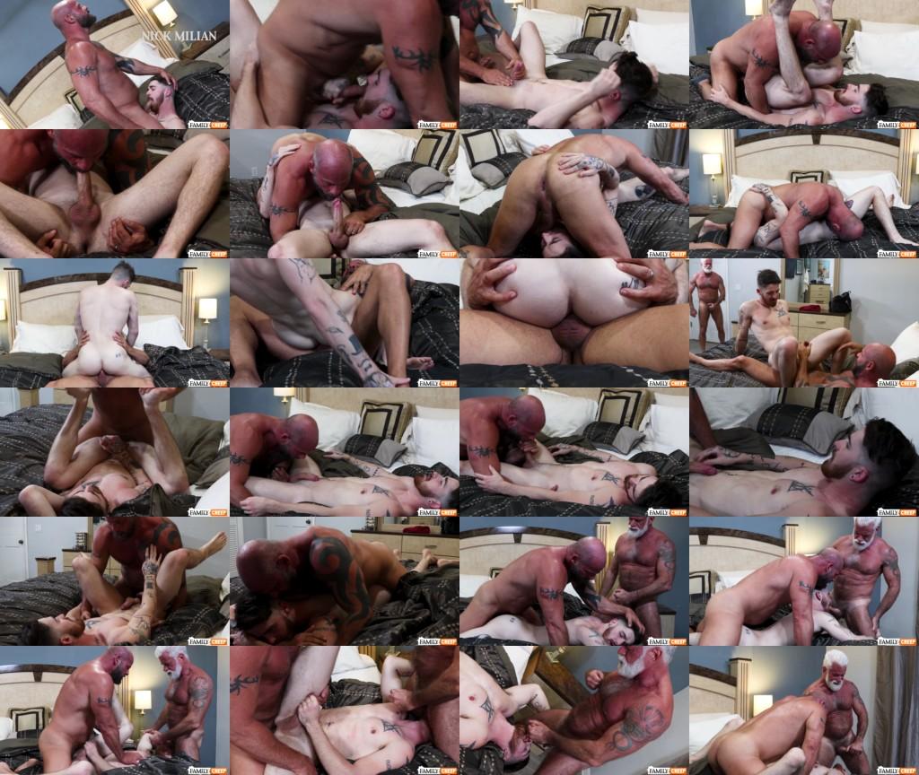 FMC_Jake_Marshall_AJ_Marshall_Nick_Milani_-_MY_GRANDPA__POPS_ARE_FUCKING_PART_2_s.jpg