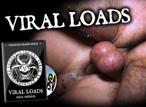TreasureIslandMedia - Viral Loads