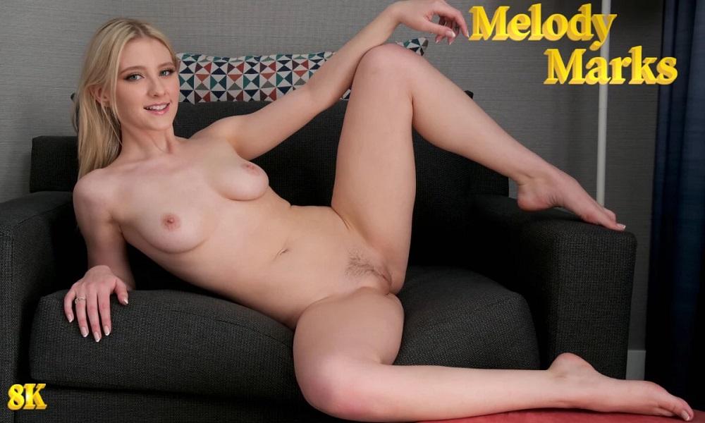 Vacation, Melody Marks, Feb 23, 2021, 3d vr porno, HQ 3840