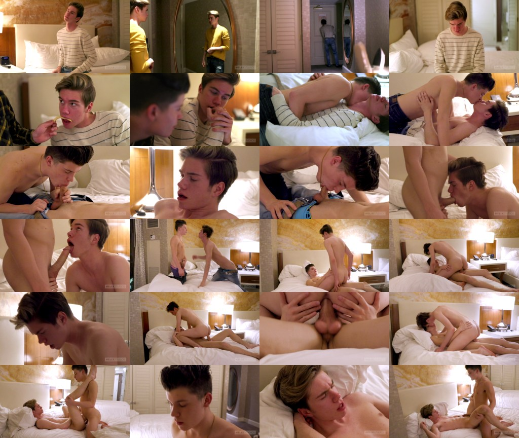 HS_-_Hotel_Helix_-_Finally_You_-_Jordan_Lake__Silas_Brooks_s.jpg