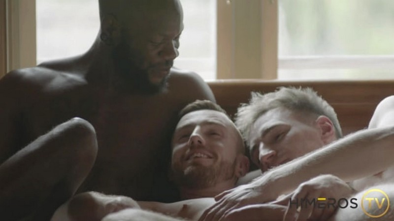 HER_-_Cuckhold_Me__Love_-_Bishop_Black__JP_Dubois__Kayden_Gray_.jpg