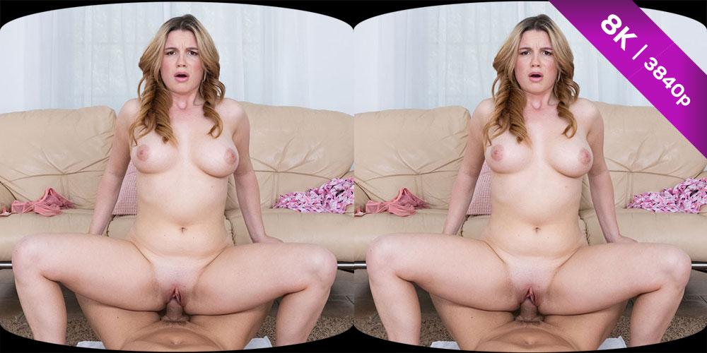 Nice Tits on Casting, Katarina Rina, 03 May 2021, 3d vr porno, HQ 3840