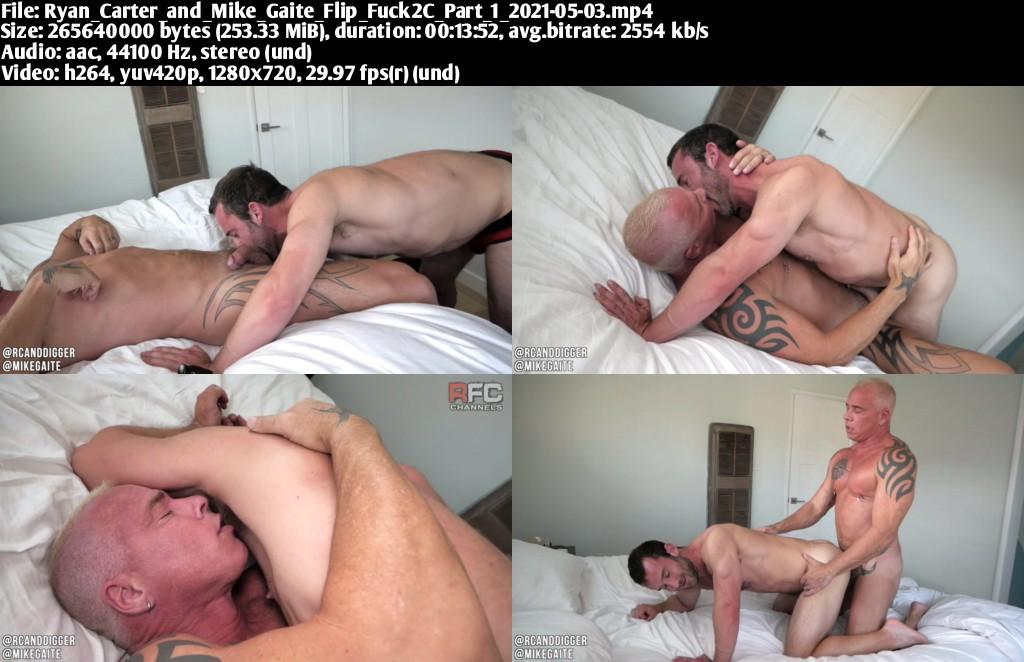 Ryan_Carter_and_Mike_Gaite_Flip_Fuck2C_Part_1_2021-05-03_s.jpg