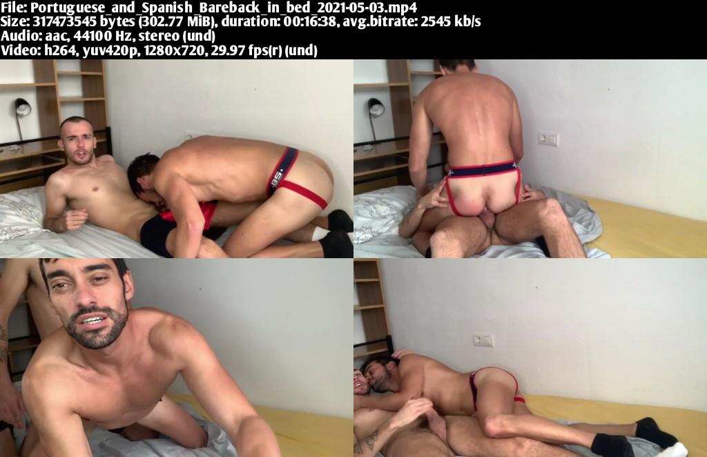 Portuguese_and_Spanish_Bareback_in_bed_2021-05-03_s.jpg