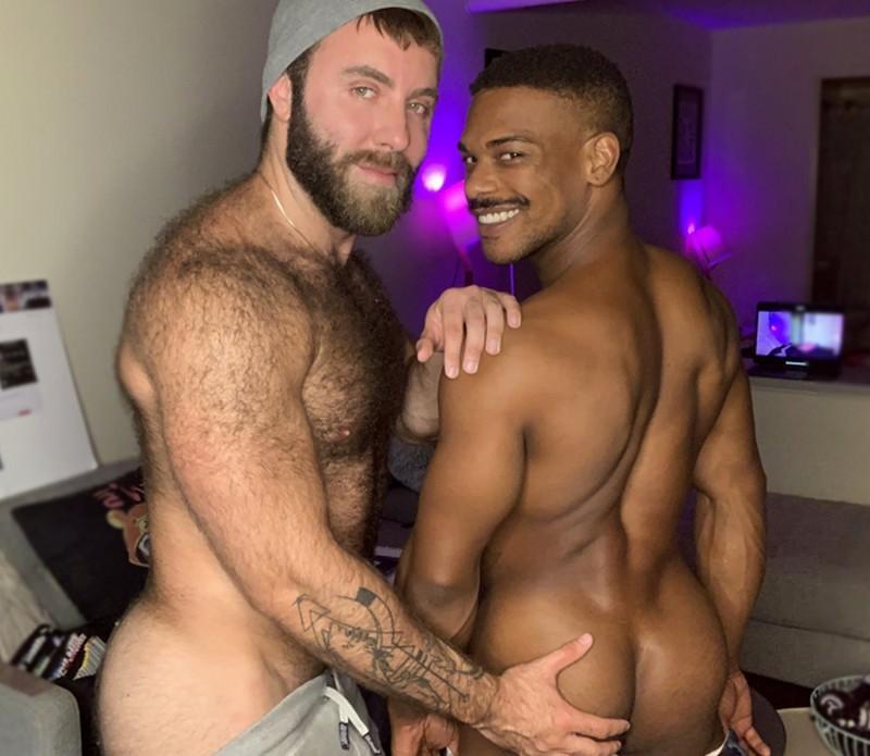 OF_-_Teddy_Bear_-_My_HAIRY_cock_fucks_Adrian_Harts_smooth_muscle_ass.jpg